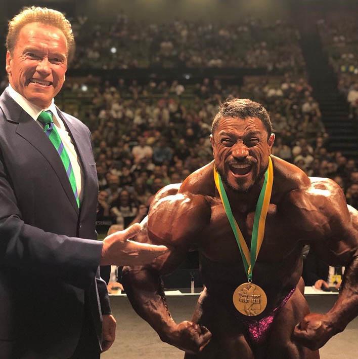 http://img.fitnes.lv/2/bodybuilding_2899133.jpg