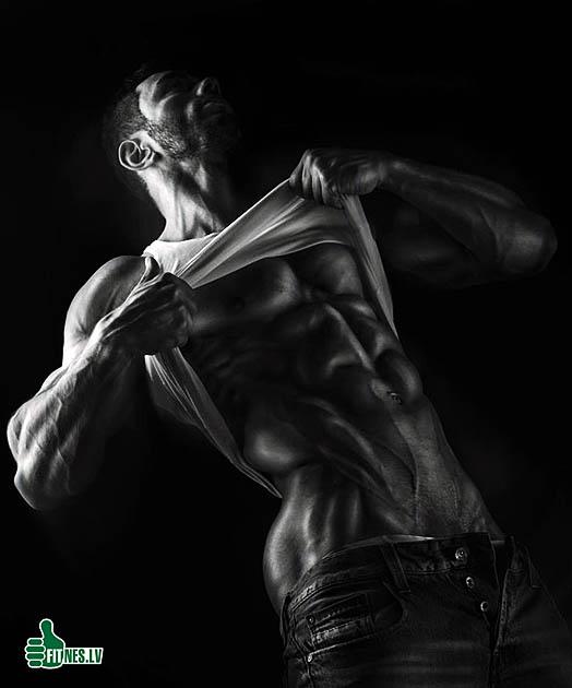http://img.fitnes.lv/2/bodybuilding_28993112.jpg