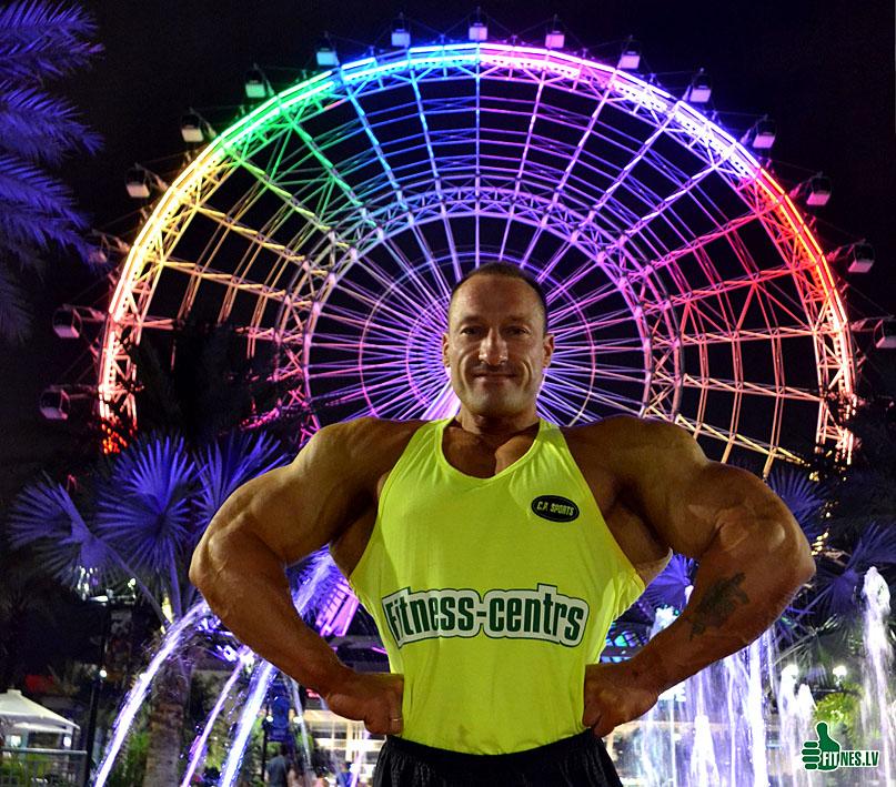 http://img.fitnes.lv/2/bodybuilding_289_0033.jpg