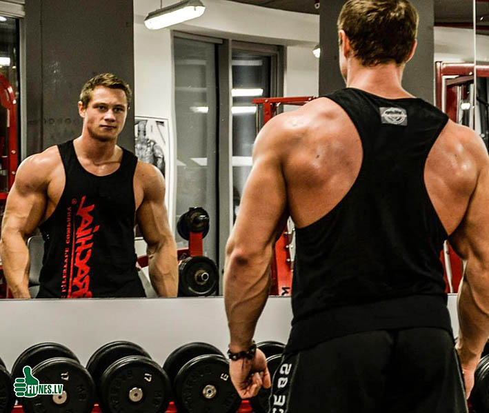 http://img.fitnes.lv/2/bodybuilding_290757.jpg