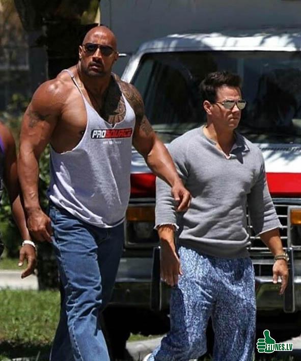 http://img.fitnes.lv/2/bodybuilding_29284688164.jpg