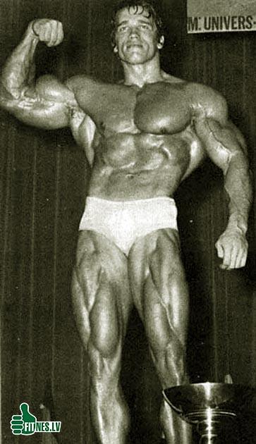 http://img.fitnes.lv/2/bodybuilding_2930-94.jpg