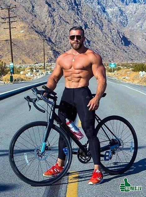 http://img.fitnes.lv/2/bodybuilding_2937665194.jpg