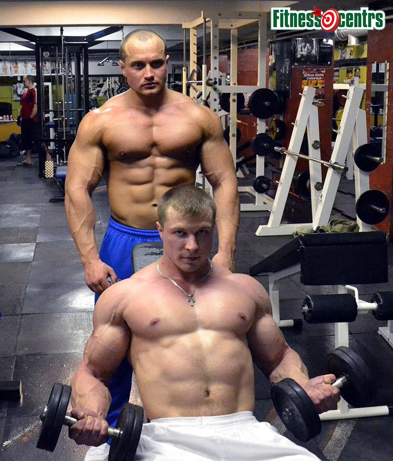 http://img.fitnes.lv/2/bodybuilding_29381_0084.jpg