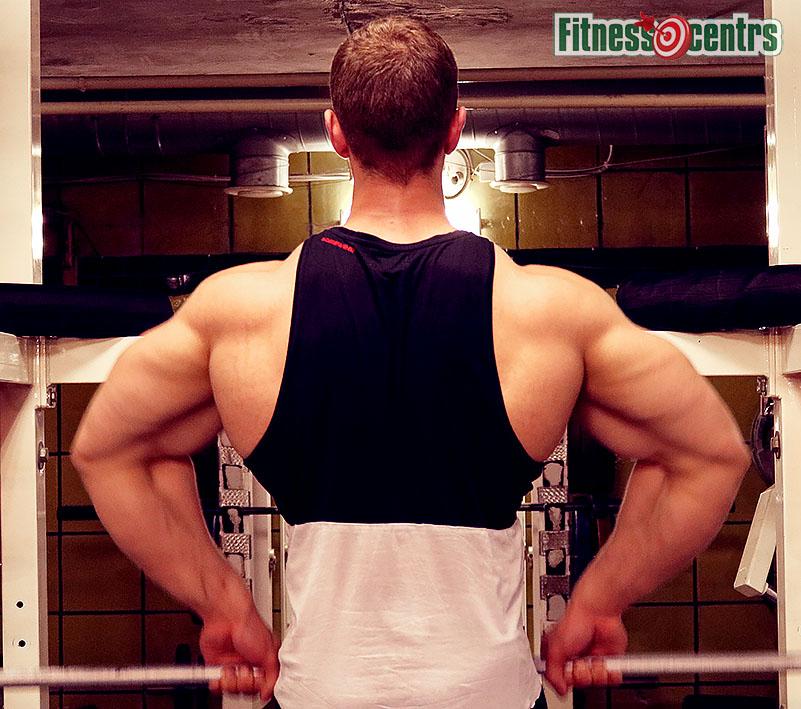http://img.fitnes.lv/2/bodybuilding_293884266_1060.jpg