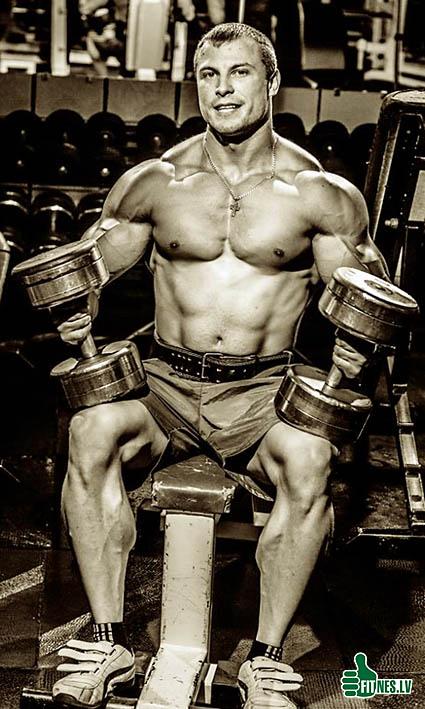 http://img.fitnes.lv/2/bodybuilding_2973089.jpg