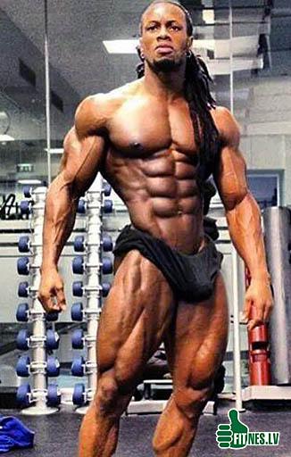 http://img.fitnes.lv/2/bodybuilding_297392.jpg