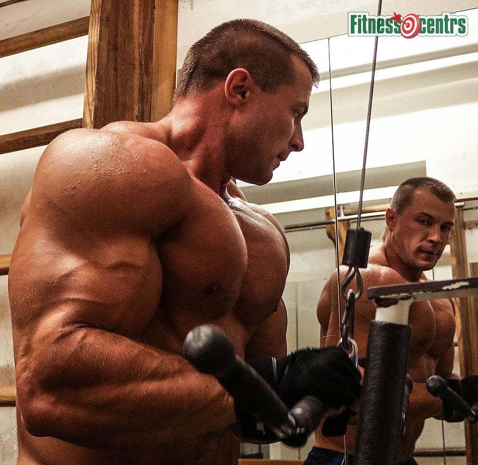 http://img.fitnes.lv/2/bodybuilding_29747455_7068.jpg