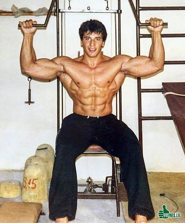 http://img.fitnes.lv/2/bodybuilding_29754084.jpg