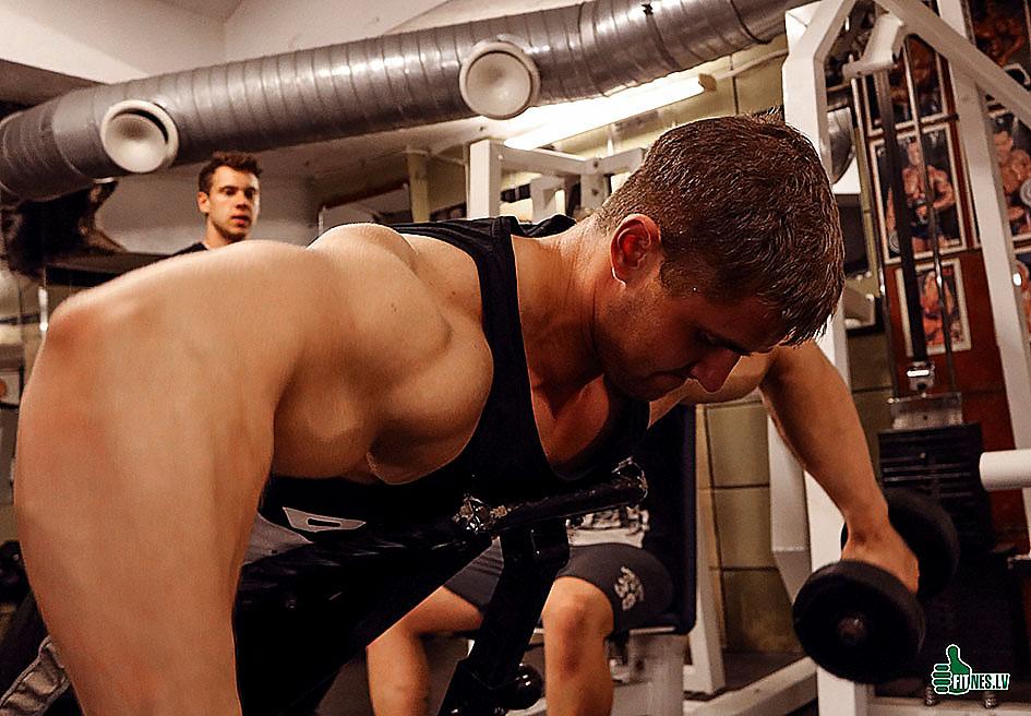 http://img.fitnes.lv/2/bodybuilding_298263_1015.jpg