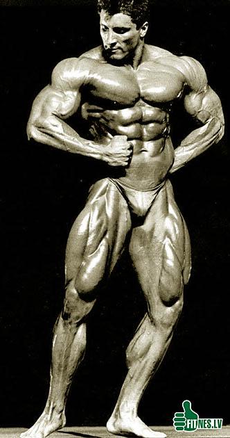 http://img.fitnes.lv/2/bodybuilding_2983876.jpg