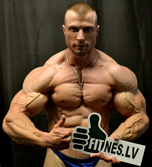 http://img.fitnes.lv/2/bodybuilding_2986_0070.jpg