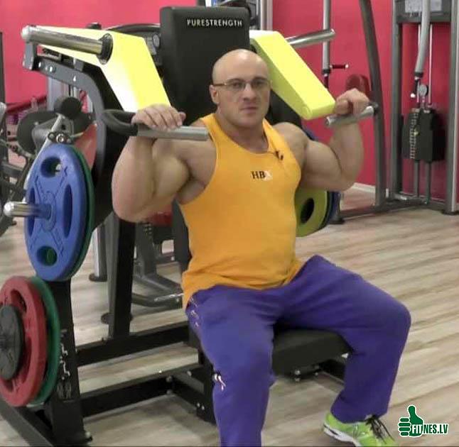 http://img.fitnes.lv/2/bodybuilding_298789.jpg
