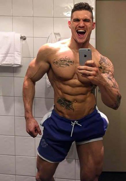 http://img.fitnes.lv/2/bodybuilding_299176533.jpg