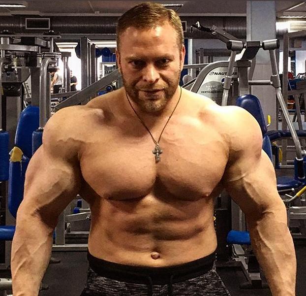 http://img.fitnes.lv/2/bodybuilding_299271766364.jpg