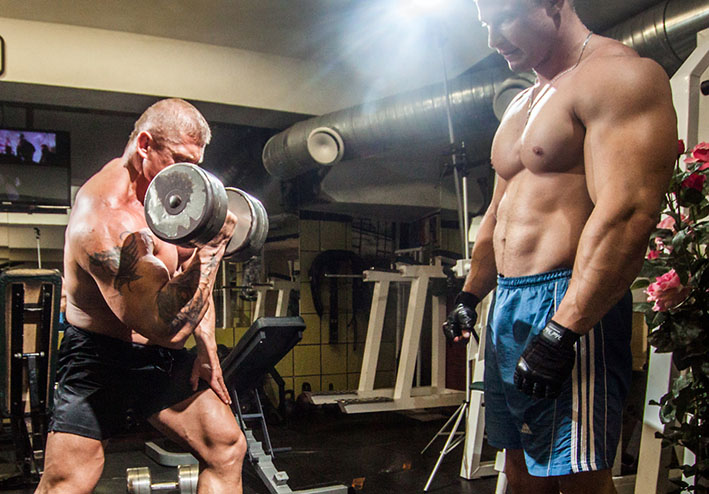 http://img.fitnes.lv/2/bodybuilding_299273663.jpg