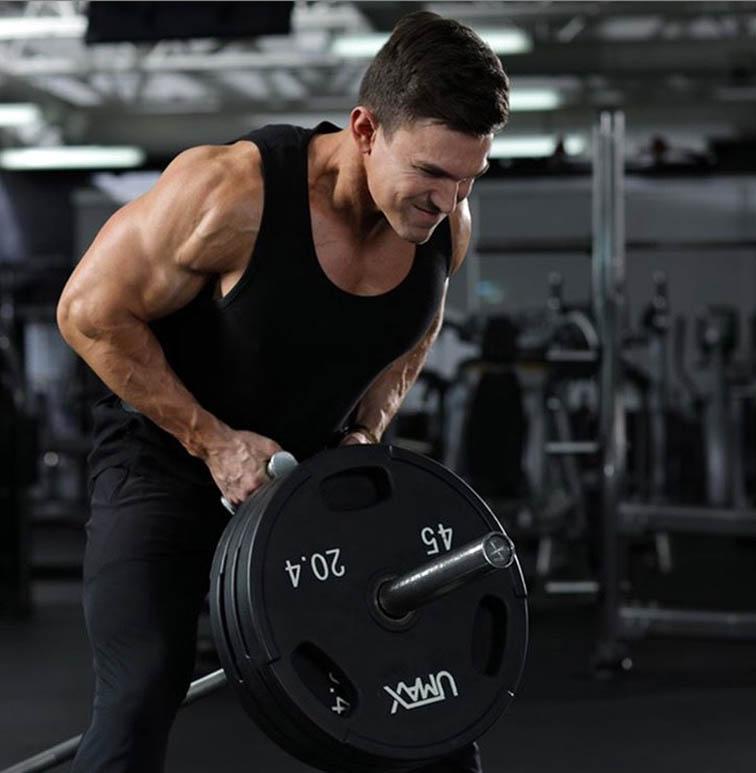 http://img.fitnes.lv/2/bodybuilding_2993771.jpg