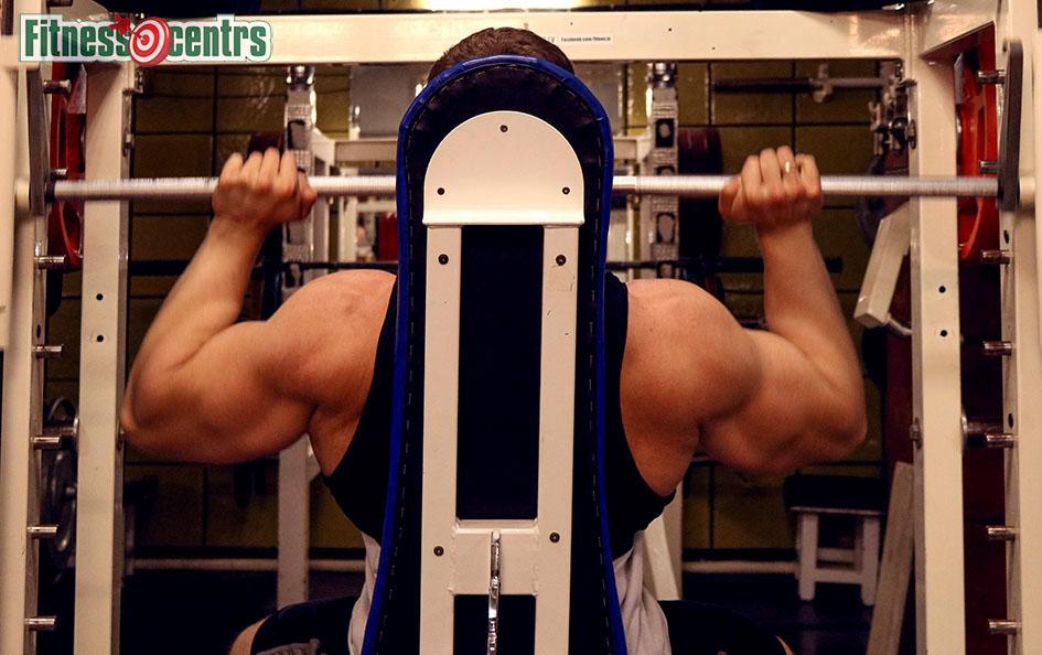http://img.fitnes.lv/2/bodybuilding_299482_1032.jpg