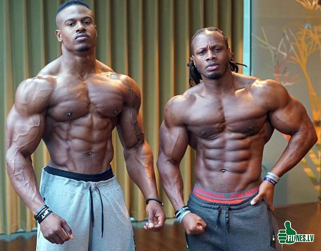 http://img.fitnes.lv/2/bodybuilding_29987634977234.jpg