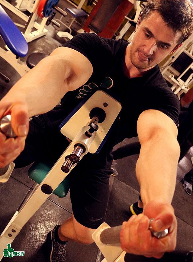 http://img.fitnes.lv/2/bodybuilding_3288364921.jpg