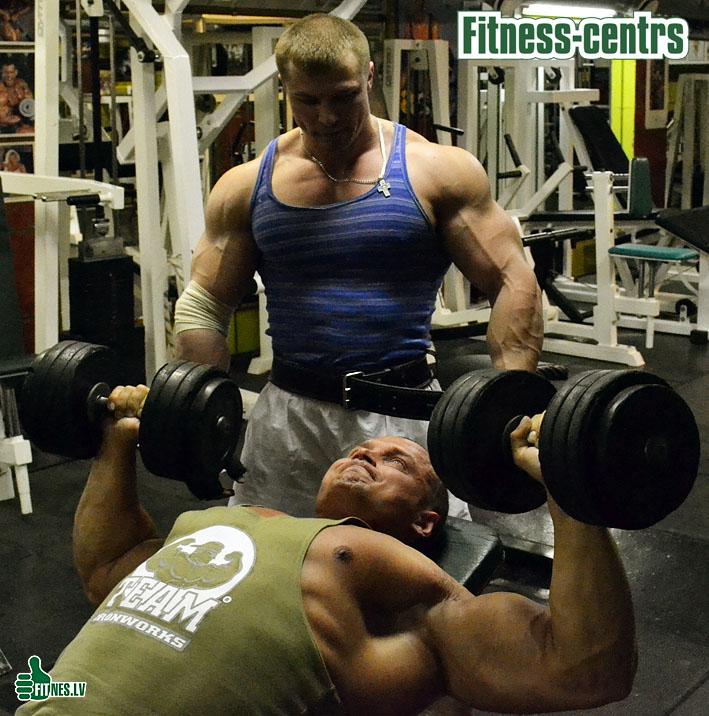 http://img.fitnes.lv/2/bodybuilding_350914.jpg