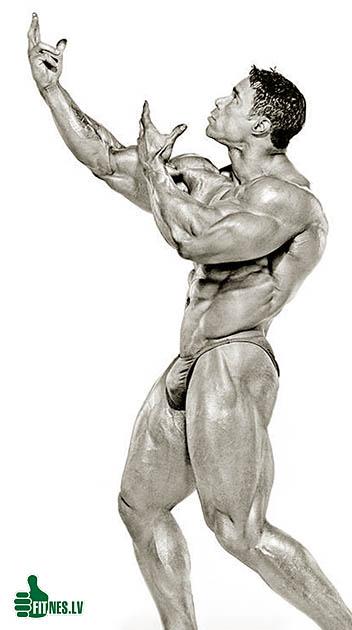 http://img.fitnes.lv/2/bodybuilding_36109786.jpg