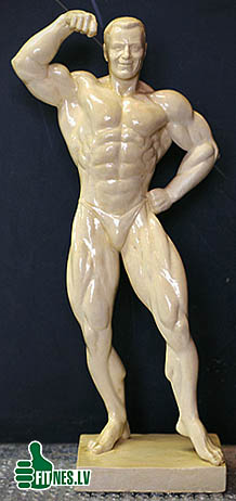 http://img.fitnes.lv/2/bodybuilding_361298.jpg