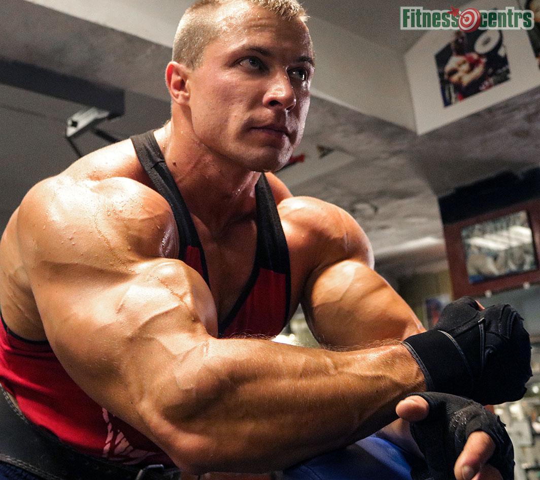 http://img.fitnes.lv/2/bodybuilding_3689163_6982.jpg