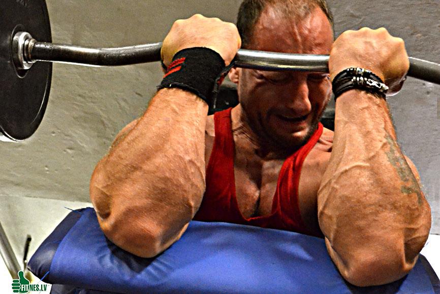 http://img.fitnes.lv/2/bodybuilding_368_0284.jpg