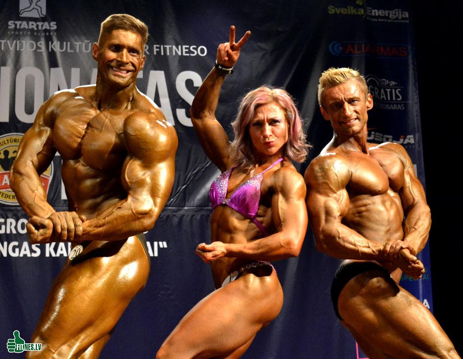 http://img.fitnes.lv/2/bodybuilding_378984_0715.jpg