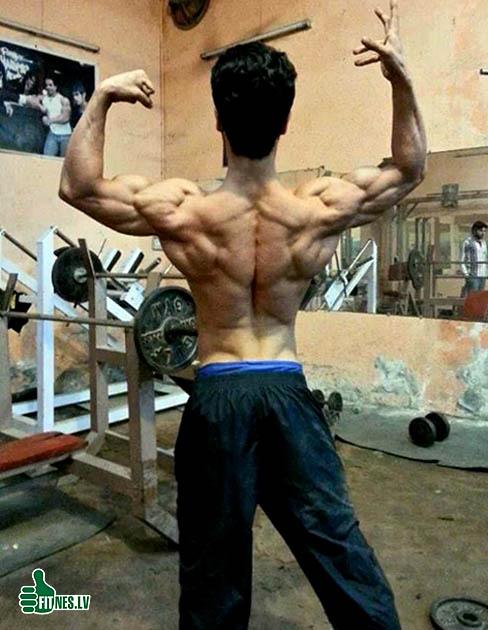 http://img.fitnes.lv/2/bodybuilding_3790476.jpg
