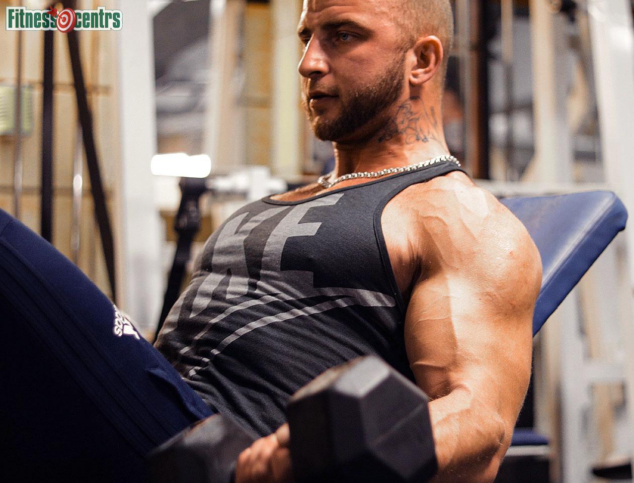 http://img.fitnes.lv/2/bodybuilding_37929283_3598.jpg