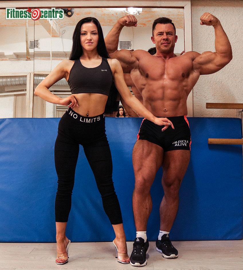 http://img.fitnes.lv/2/bodybuilding_379493_3311.jpg