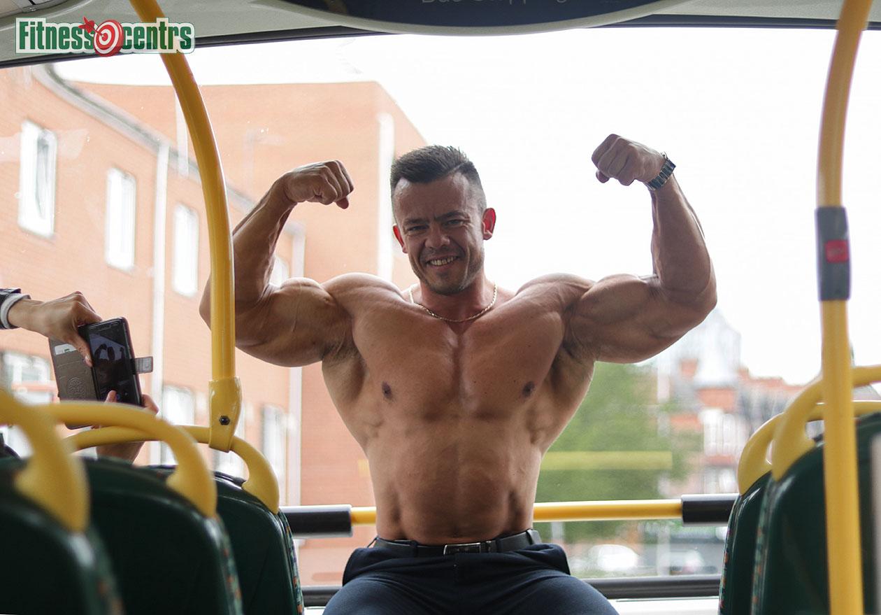 http://img.fitnes.lv/2/bodybuilding_3799292_7679.jpg