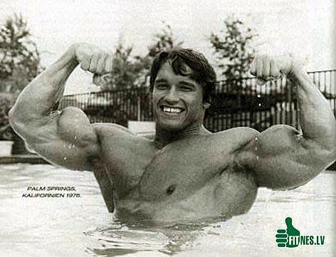 http://img.fitnes.lv/2/bodybuilding_381065.jpg
