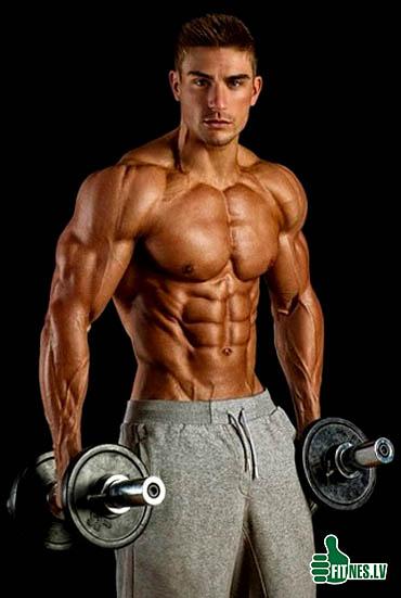 http://img.fitnes.lv/2/bodybuilding_384047882.jpg