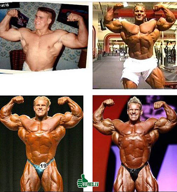 http://img.fitnes.lv/2/bodybuilding_3840587.jpg