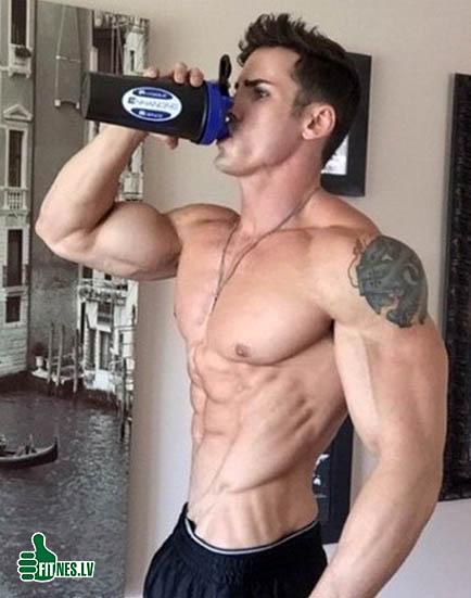 http://img.fitnes.lv/2/bodybuilding_3849.jpg