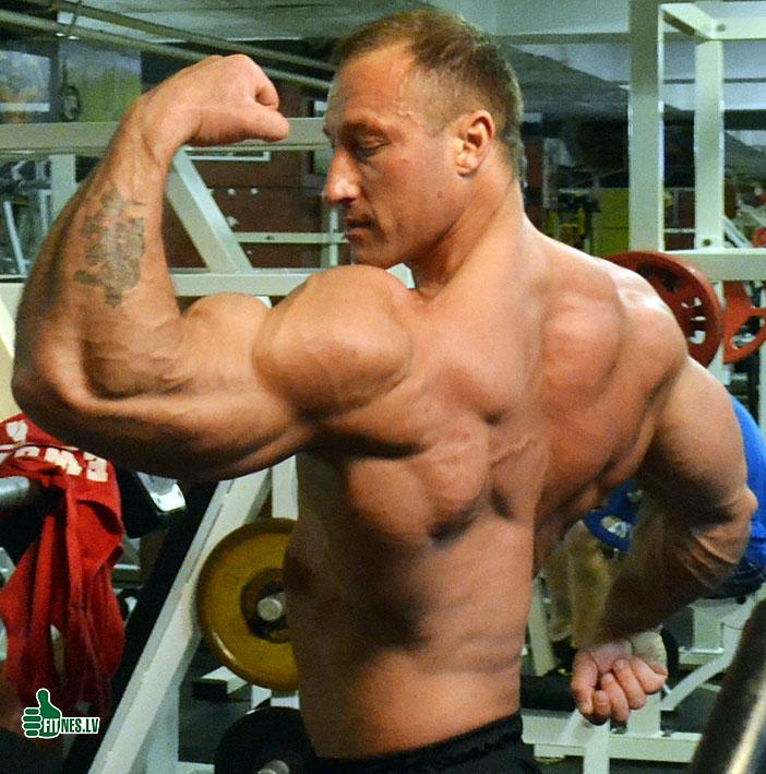 http://img.fitnes.lv/2/bodybuilding_38689_0114.jpg