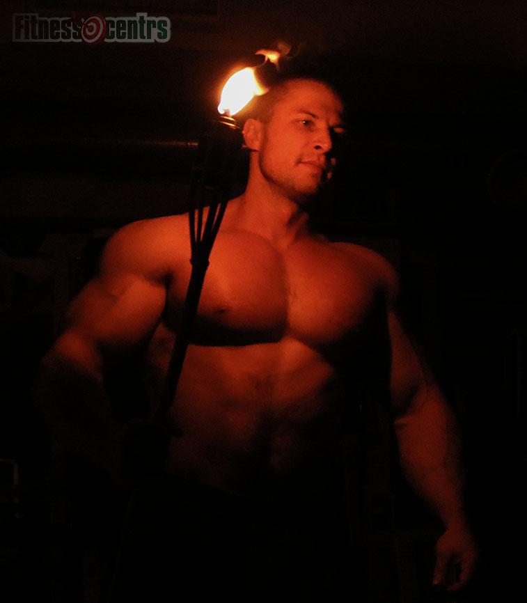 http://img.fitnes.lv/2/bodybuilding_388364_4744.jpg