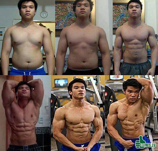 http://img.fitnes.lv/2/bodybuilding_38910453.jpg