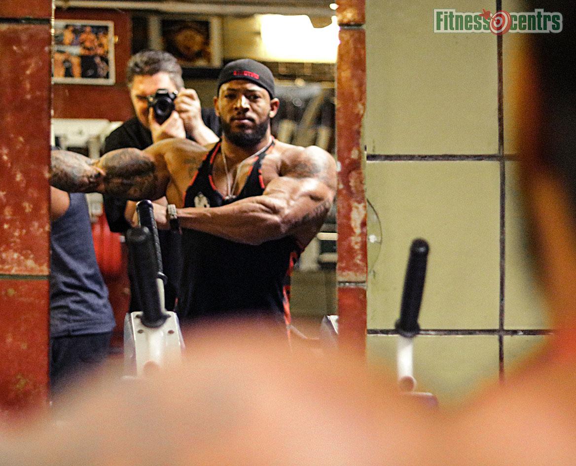 http://img.fitnes.lv/2/bodybuilding_38924_3262.jpg