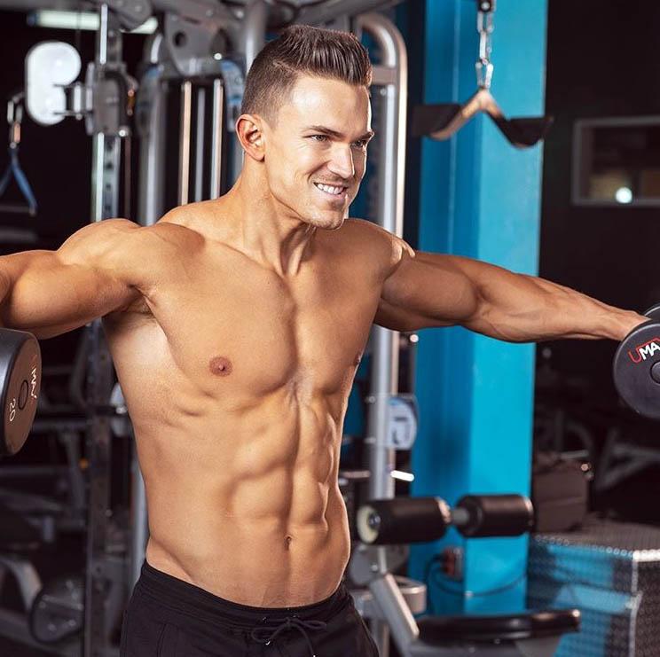 http://img.fitnes.lv/2/bodybuilding_3894032.jpg