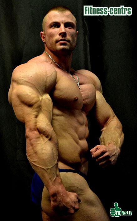 http://img.fitnes.lv/2/bodybuilding_3898_0021.jpg