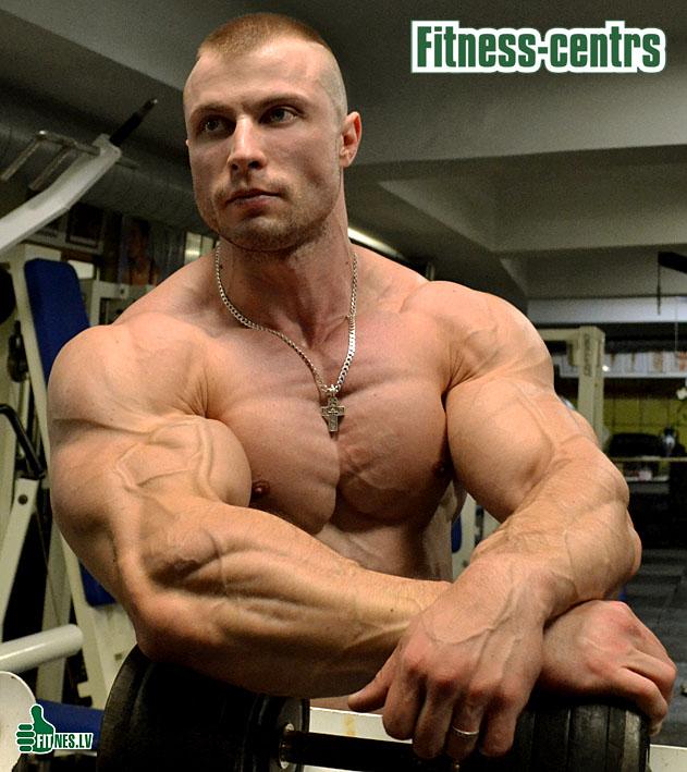 http://img.fitnes.lv/2/bodybuilding_389_0135.jpg