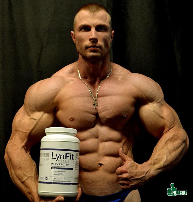 http://img.fitnes.lv/2/bodybuilding_4621_0080.jpg