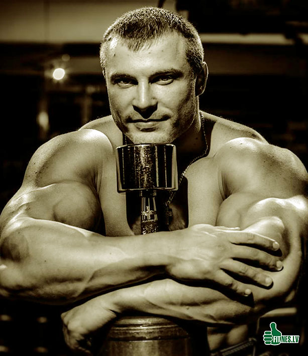 http://img.fitnes.lv/2/bodybuilding_46672094.jpg