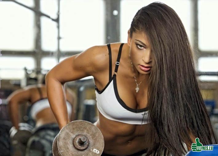 http://img.fitnes.lv/2/bodybuilding_4709000154.jpg