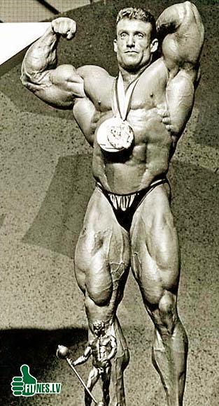 http://img.fitnes.lv/2/bodybuilding_481204.jpg