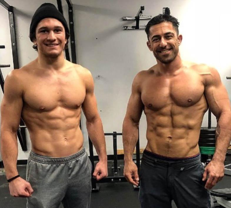 http://img.fitnes.lv/2/bodybuilding_49392762671.jpg